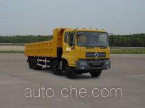 Shuangji AY3310B dump truck