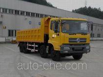 Shuangji AY3311B dump truck