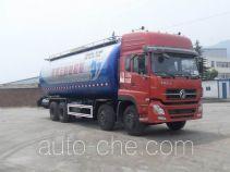双机牌AY5310GFLA10型低密度粉粒物料运输车