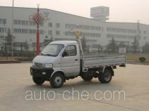 Huashan BAJ2310 low-speed vehicle