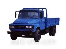 Huashan BAJ4815C low-speed vehicle