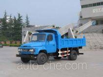 Huashan BAJ5815CD2 low-speed dump truck