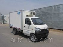 Beiling BBL5026XLC refrigerated truck