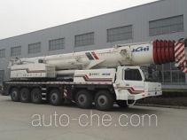 JCHI BQ  QY130E BCW5541JQZ130E truck crane