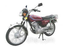 Baodiao BD125-2C motorcycle