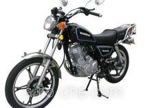 Baodiao BD125-5E motorcycle