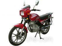 Baodiao BD125-8C motorcycle