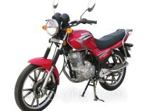 Baodiao BD125-8D motorcycle