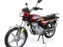Baodiao BD125-C motorcycle