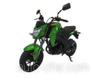 Baodiao BD150-15B motorcycle