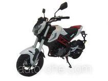 Baodiao BD150-15C motorcycle