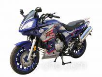 Baodiao BD150-20A motorcycle