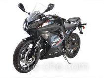 Baodiao BD150-25B motorcycle