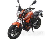 Baodiao BD250-4A motorcycle