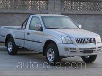 Легкий грузовик Dadi BDD1022DC