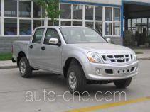 Легкий грузовик Dadi BDD1023SE1-3