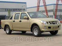 Легкий грузовик Dadi BDD1023SLE1-3