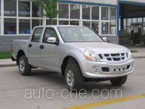Легкий грузовик Dadi BDD1030SC