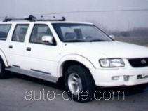 Универсальный автомобиль Dadi BDD6490C