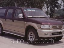 Универсальный автомобиль Dadi BDD6490E