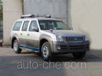 Универсальный автомобиль Dadi BDD6490Y