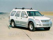 Универсальный автомобиль Dadi BDD6491C