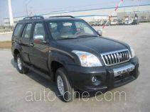 Универсальный автомобиль Dadi BDD6491ES