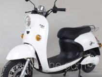 Byvin BDW1200DT electric scooter (EV)