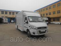 Tiantan (Haiqiao) BF5053XDW mobile shop