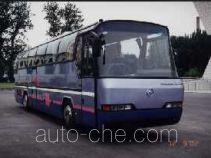 北方牌BFC6120-1C型旅游客车