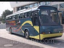 北方牌BFC6120-2D型旅游客车
