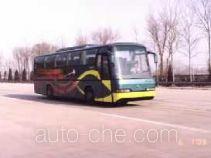 北方牌BFC6120-2D2型旅游客车