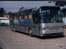 北方牌BFC6120C型旅游客车