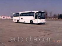 北方牌BFC6120K2型旅游客车