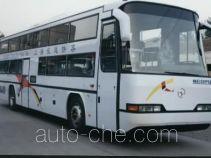 北方牌BFC6120WD1型卧铺客车