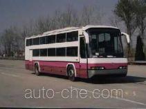 北方牌BFC6120WD2S型卧铺客车