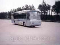 Beifang sleeper bus