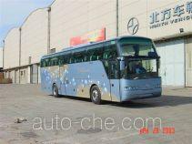 北方牌BFC6123M型旅游客车
