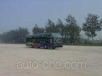 北方牌BFC6123MW型卧铺客车