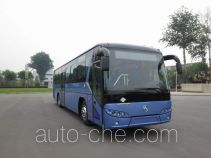 Beifang BFC6123T0N5 bus