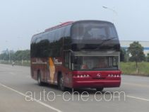 Beifang BFC6127W4 luxury travel sleeper bus