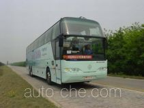 Beifang BFC6140B2 luxury coach bus