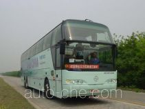 Beifang BFC6140B3 luxury coach bus