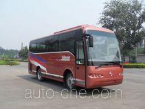 北方牌BFC6800型旅游客车