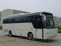 北方牌BFC6930型旅游客车