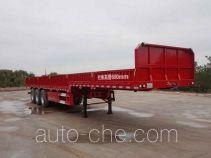 Ganan BGA9401 trailer