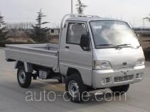 Foton Forland BJ1020V0J31 легкий грузовик