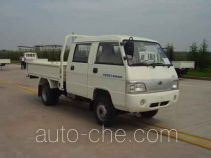 Foton Forland BJ1030V4AA4 cargo truck