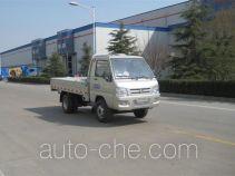Foton BJ1030V3JV3-AC cargo truck
