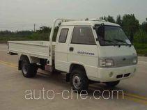 Foton Forland BJ1030V4PA4 cargo truck